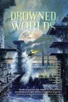 Cover image for Drowned worlds [sound recording CD]