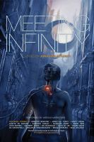 Cover image for Meeting infinity