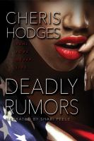 Cover image for Deadly rumors