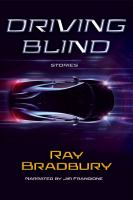 Cover image for Driving blind