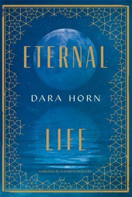 Imagen de portada para Eternal life [sound recording CD]
