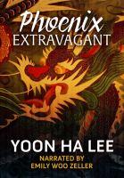 Cover image for Phoenix extravagant