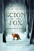 Cover image for Scion of the fox