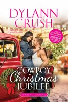 Cover image for Cowboy Christmas jubilee