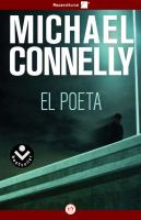 Cover image for El poeta