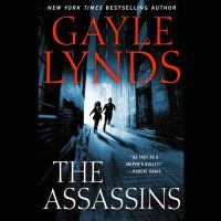 Cover image for The assassins [sound recording CD]
