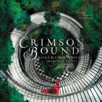 Imagen de portada para Crimson bound