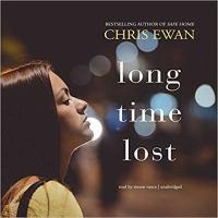 Imagen de portada para Long time lost [sound recording CD]