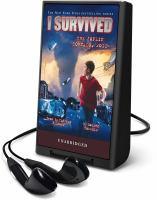 Imagen de portada para I survived the Joplin tornado, 2011 [Playaway] : I survived series