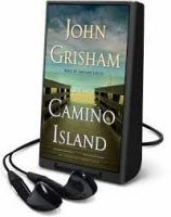 Cover image for Camino Island [Playaway]