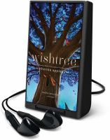 Cover image for Wishtree [Playaway]