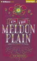 Imagen de portada para On the Meldon Plain. bk. 2 [sound recording CD] : Fourline trilogy
