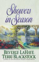 Cover image for Showers in season. bk. 2 [sound recording CD] : Seasons series