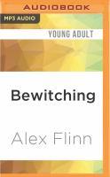 Imagen de portada para Bewitching. bk. 2 [sound recording MP3] : Kendra chronicles series