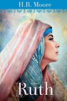 Cover image for Ruth : a novel