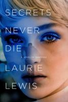 Cover image for Secrets never die