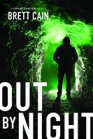 Cover image for Out by night. bk. 2 : Frank Sawyer series