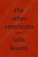 Cover image for The other Americans