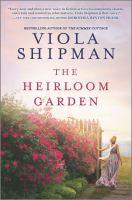 Imagen de portada para The heirloom garden