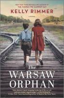 Imagen de portada para The Warsaw orphan