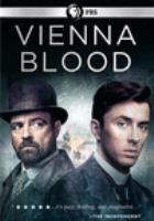 Imagen de portada para Vienna blood [videorecording DVD]