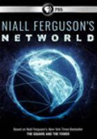 Imagen de portada para Networld [videorecording DVD]
