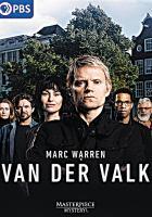 Imagen de portada para Van der Valk [videorecording DVD]