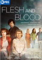 Cover image for Flesh and blood [videorecording DVD]