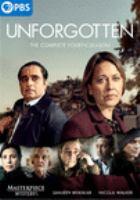 Imagen de portada para Unforgotten. Season 4, Complete [videorecording DVD]
