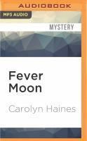 Imagen de portada para Fever moon [sound recording MP3]