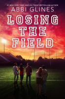 Cover image for Losing the field. bk. 4 : Field party series