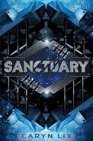 Imagen de portada para Sanctuary