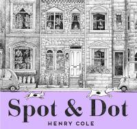 Imagen de portada para Spot & Dot