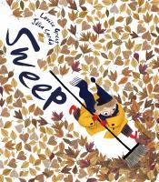 Imagen de portada para Sweep