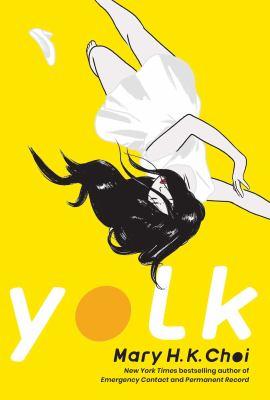 Imagen de portada para Yolk