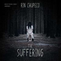 Cover image for The suffering. bk. 2 [sound recording CD] : Girl from the well series