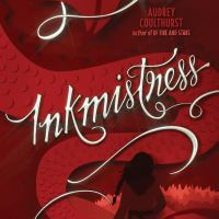 Cover image for Inkmistress [sound recording CD]