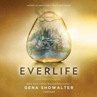 Cover image for Everlife. bk. 3 [sound recording CD] : Everlife series