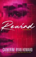 Imagen de portada para Rewind