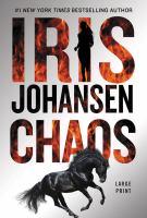 Imagen de portada para Chaos