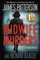 Imagen de portada para The midwife murders