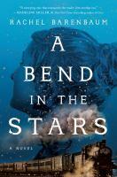 Imagen de portada para A bend in the stars