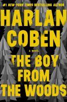 Imagen de portada para The boy from the woods