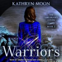 Cover image for Warriors