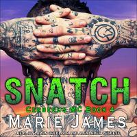 Imagen de portada para Snatch