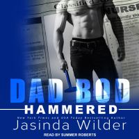 Imagen de portada para Hammered