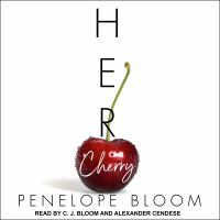 Cover image for Her cherry
