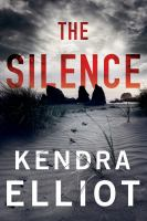 Cover image for The silence. bk. 2 : Columbia River series