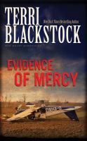 Cover image for Evidence of mercy. bk. 1 [sound recording CD] : Sun coast chronicles series