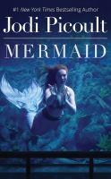Imagen de portada para Mermaid [sound recording CD]